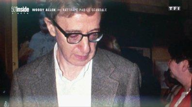 L'actu de la semaine : Woody Allen dans la tourmente