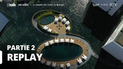 50' inside, Le mag du 27 mars 2021