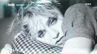 Madonna, les premiers pas de la reine de la pop