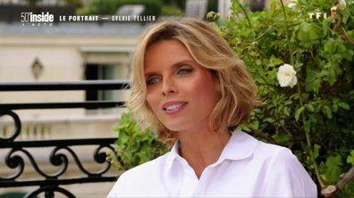 Miss France - Sylvie Tellier raconte 5 dates qui ont marqué sa vie