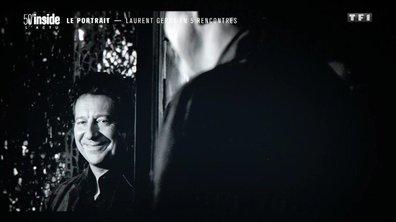 Le portrait : Laurent Gerra en 5 rencontres