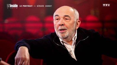 Rencontre, Gérard Jugnot revient sur 5 dates qui ont marqué sa vie