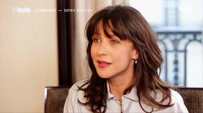 Sophie Marceau se confie sur cinq jours qui ont marqué sa vie