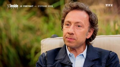 Stéphane Bern : la famille royale d'Angleterre lui a changé la vie