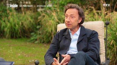 Stéphane Bern raconte 5 jours qui ont marqué sa vie