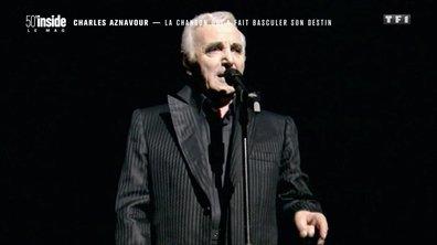 Une star, une histoire : Charles Aznavour