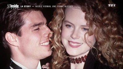 Une star, une histoire : retour sur la carrière de Nicole Kidman