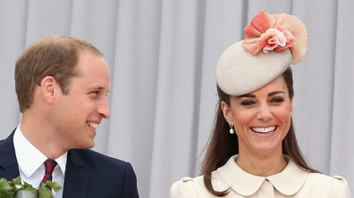 Royal Baby 2 : Qu'est-ce qui attend la princesse ?