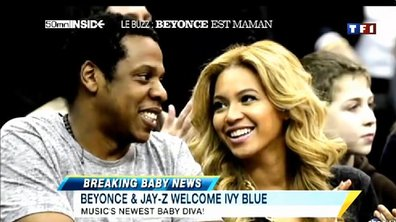 Beyoncé et Jay-Z font don de leurs cadeaux de naissance