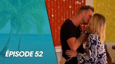 La villa des coeurs brisés - Episode 52 Saison 04