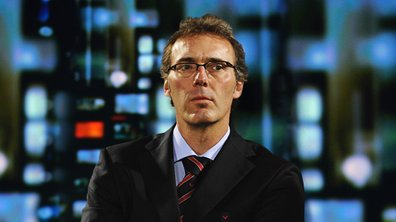 Equipe de France : Laurent Blanc fait le point