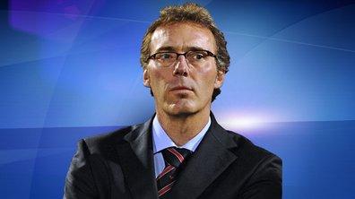Equipe de France : Quelle équipe pour affronter la Biélorussie ?