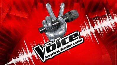 The Voice : prolongez l'expérience du show musical sur papier glacé
