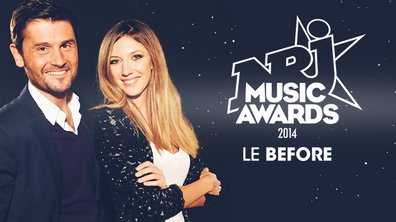 Tout savoir sur le dispositif digital énorme mis en place pour les NRJ Music Awards 2014