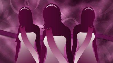Miss France 2012 : qui sera l'heureuse élue le 3 décembre prochain ?