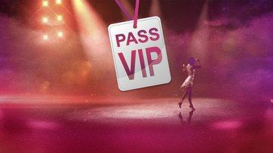 Gagnez vos places pour Danse Avec Les Stars avec TF1 & Vous !
