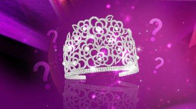 Les réponses au test de culture générale Miss France 2015
