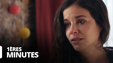 Roxane a-t-elle tué Aurore ? - DNA du 21 février 2020 en avance