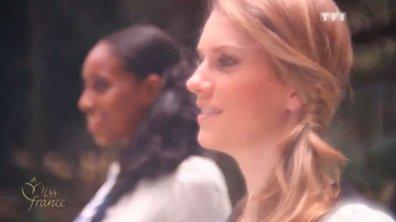 Miss France 2013 vous présente...