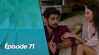 La villa des coeurs brisés - Episode 71 Saison 04