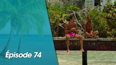 La villa des coeurs brisés - Episode 74 Saison 04