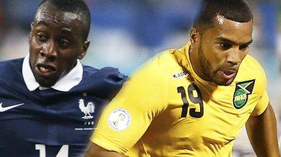 France-Jamaïque : Suivez le match en streaming vidéo