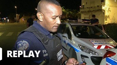 90' Enquêtes - Agressions, cambriolages, trafics de stups : alerte rouge dans le Languedoc