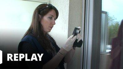 90' Enquêtes - Cambriolages et agressions à domicile : comment se protéger