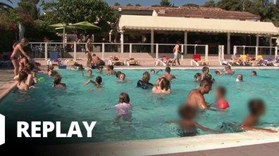 90' Enquêtes - Clubs de vacances : sous le soleil exactement ?
