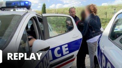 90' Enquêtes - Marseille : quand la jeunesse dérape