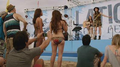 90210 Beverly Hills : Nouvelle Génération - S05 E16 - Sea, sex and fun
