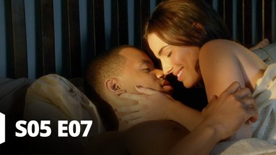 90210 Beverly Hills : Nouvelle Génération - S05 E07 - Veux-tu... ne pas m'épouser ?
