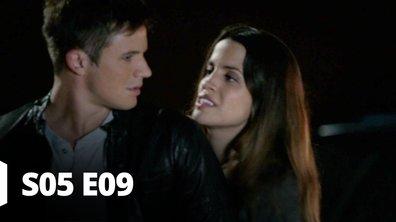 90210 Beverly Hills : Nouvelle Génération - S05 E09 - Qui aime bien châtie bien