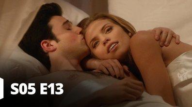 90210 Beverly Hills : Nouvelle Génération - S05 E13 - Scandale