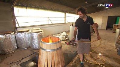 A la découverte de la Bourgogne : le savoir-faire ancestral des tonneliers
