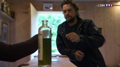 A la découverte de la distillerie artisanale Moby Dick située entre le cap Sizun et la pointe du Raz