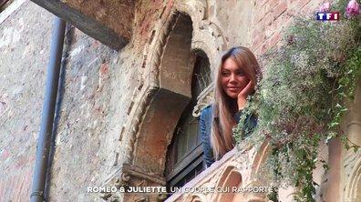 À la découverte de la maison de Juliette Capulet à Vérone