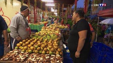 A la découverte de Papeete, la capitale de Tahiti