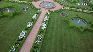 A la découverte des jardins d'Eyrignac, un joyau végétal de la Dordogne