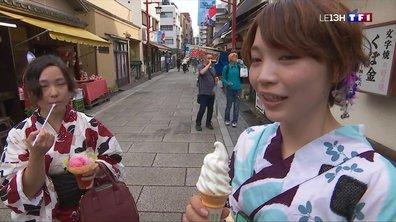 A la découverte du Japon, une destination riche en culture et en histoire