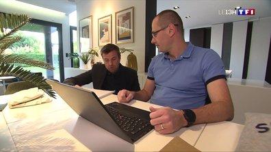 A Lille, Cooptalis accompagne les entreprises dans le recrutement de travailleurs étrangers