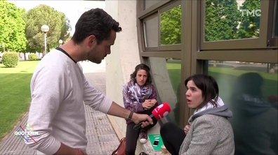 """À Pampelune, colère et indignation après le verdict contre """"La Meute"""""""