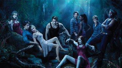 La saison 3 inédite de True Blood débarque le 21 septembre