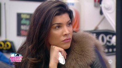 Secret Story 11 : Cassandre éliminée, Jordan nominé à vie... les 5 temps forts de la soirée !