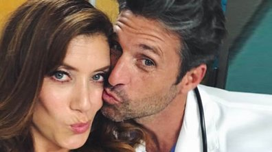 Addison et Derek, bientôt de retour ?
