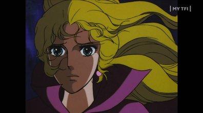 Lady Oscar - S01 E19 - Adieu petite soeur !