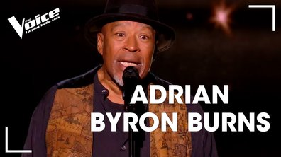 Adrian Byron Burns – Father And Son (Cat Stevens)