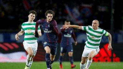 Coupe de France : 27 buts en 7 rencontres !
