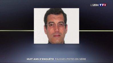 Affaire Dupont de Ligonnès : fausses pistes en série depuis huit ans