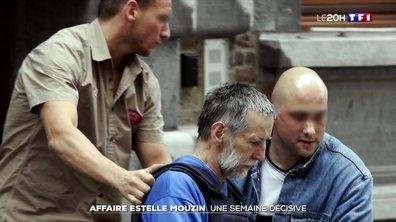 Affaire Estelle Mouzin : Michel Fourniret et son ex-épouse de retour sur les lieux du crime